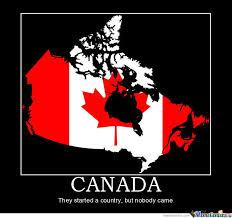Canada Day Meme - oh canada by ghghghghg meme center