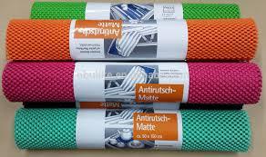 Anti Slip Rug Pad Anti Slip Plastic Foam Pvc Rug Pads Underlay Carpet Buy Anti