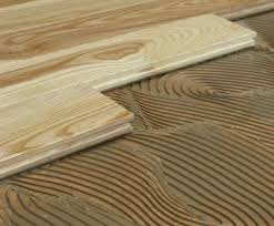 amazing hardwood floor adhesive hardwood floor adhesive flooring