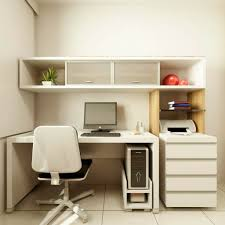 home office desks modern designer home office desk small work desk design wall mounted home