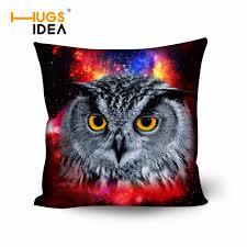 Cheap Unique Home Decor Online Get Cheap Unique Throw Pillows Aliexpress Com Alibaba Group