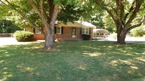 172 rolling dr for sale bowling green ky trulia