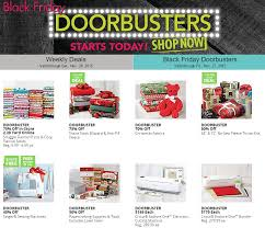 Joann Fabrics Website Joann Fabrics Black Friday Deals Live Online
