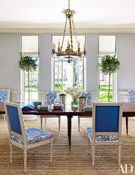 439 best divine dining rooms images on pinterest dining area