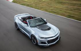 how much does chevrolet camaro cost chevrolet camaro z28 stunning how much camaro chevrolet camaro