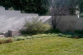 garden design styles hgtv