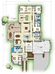 sapphire manor absolute homes