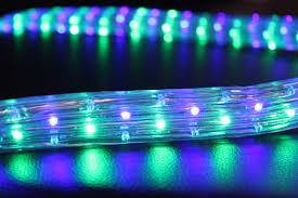 led lighting glamorous led lighting for pools led