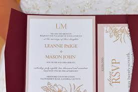 wedding invitations gauteng teelee wedding and event stationery johannesburg wedding
