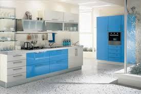 modern kitchen design 2013 modern modern kitchen interior design 2013 kitchen design inside