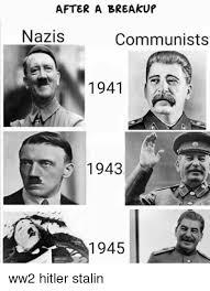Stalin Memes - 25 best memes about stalin stalin memes