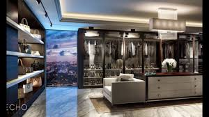 luxurious miami beach penthouses 10 venetian way ph2 3 youtube