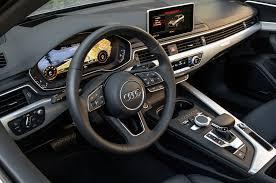 audi a4 paddle shifters 2017 audi a4 reviews and rating motor trend canada