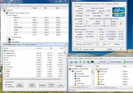pc fan controller software fan speed monitering and software anomylies
