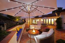 Outdoor Patio Lighting Ideas Pictures Luxurious Exterior Patio Lighting Outdoor Patio Lighting Ideas