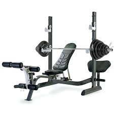 Sports Authority Bench Press 28 Sports Authority Bench Press The Bench Press Authority