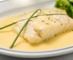 cuisiner poisson blanc poisson beurre blanc nourriture paysdelaloire poisson