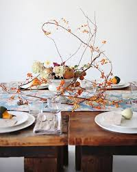 Autumn Table Decorations Cheap Fall Table Decorations Cheap Wedding Reception Ideas And