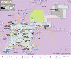 map us denver location denver us map map usa denver 10 denver map thempfa org