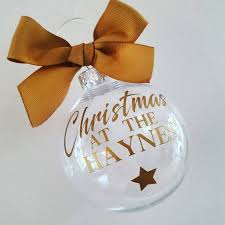 best 25 personalised decorations ideas on