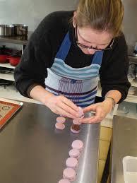cours de cuisine morbihan cours de cuisine pas cher près de ploërmel programme des cours