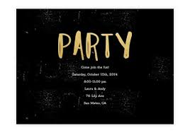online invitations with rsvp online party invitations with animation and rsvp