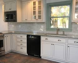 vintage kitchen touches taylor made custom contractors