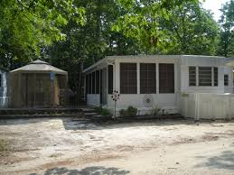resort country club seasonal park preowned homes trailers r3 park place avenue 1981 citation 35