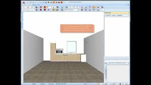 kitchen design 3d software kitchen design 3d kitchen design