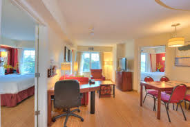 residence inn yonkers westchester c ny booking com