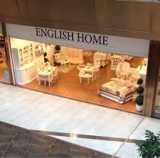 english home decor english home home decor fatih sultan mehmet mah balkan cad