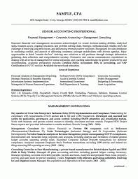 sample resume for accounts payable hedge fund accountant sample resume sioncoltd com brilliant ideas of hedge fund accountant sample resume for your download