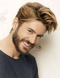 online hairstyle magazines nice 62 best haircut hairstyle trends for men in 2016 pouted