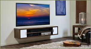 tv stand 111 furniture design amazing compact ikea hack tv stand