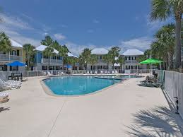 aquatic paradise seagrove beach vacation rentals by ocean reef