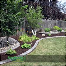 backyards amazing garden borders design bed edging ideas woohome