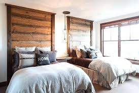 bed headboards designs headboard designs wood flaviacadime com