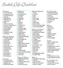 wedding gift registry beautiful bedroom essentials checklist on in your gift registry