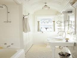 country home bathroom ideas 80 best bathroom decorating ideas decor design inspirations