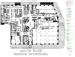 floor plan jpg jpeg image 1102 840 pixels wine culture