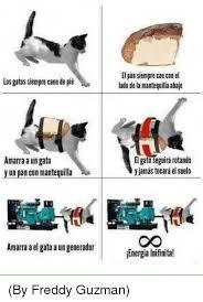 Generador De Memes - 25 best memes about generador generador memes