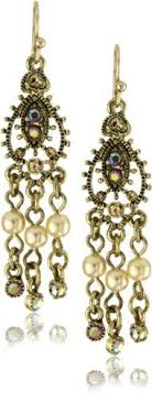 earrings and things 61 best kundan or india or indian or bombay or or tribal
