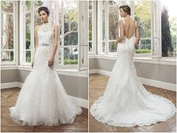 secondhand wedding dresses consignment wedding dresses for looking awesome