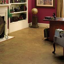R S Flooring by Us Floors Natural Cork Wide Cork Tiles Eco Friendly Non Toxic