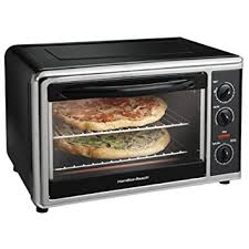 Home Rotisserie Design Ideas Lovely Hamilton Countertop Oven With Convection And