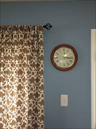 Kitchen Window Curtains Ikea by Kitchen Kitchen Curtains Swag Kitchen Curtains Kitchen Window