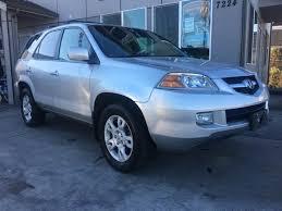 acura jeep 2005 acura used cars auto brokers for sale tacoma tacoma car sales