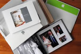 apple photo books 6 tips to get results picture snob