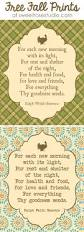 simple thanksgiving prayers 636 best images about sayings poems u0026 quotes on pinterest god