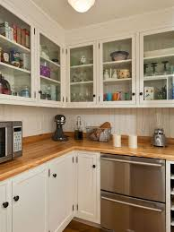 beadboard kitchen backsplash beadboard backsplash houzz